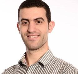 إبراهيم أبوحجلة