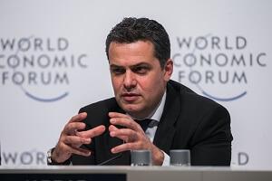 Dr. Yasar Jarrar