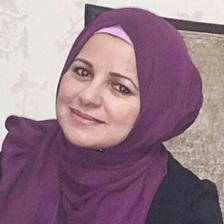 Tmador Al-Shokirat