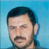 Riad Zidan