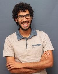 Eng. Aly Saad