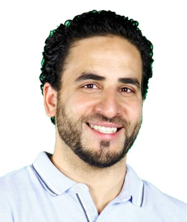 Ahmed Al-Assad