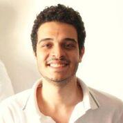Dr. Amer Saleh