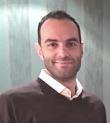 أحمد عانوتي