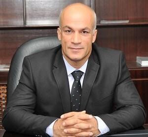Dr. Borhan Aldeen Ahmad Albiss