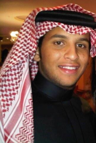 Faisal Kattan