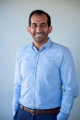 Hassan Al-Kilani