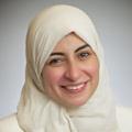 Dr. Hoda Eltomi