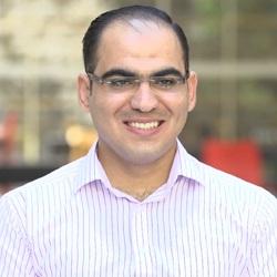 إسماعيل السماعيل
