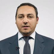 محمد أسعد