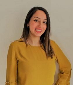 رزان حنانيا