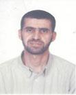 Raed Al-Dahleh