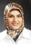 Dr. Heyam Al Taj