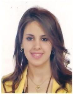 Carla Daou