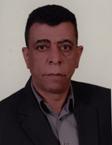 Majed Mahmoud Al Trad