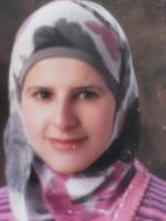 Nancy Adnan Alshqeerat