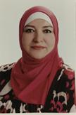 ريتا محمد ابو فرحة