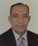 تيسير احمد الصبيحات
