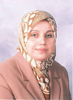 ذكريات رجب عياش
