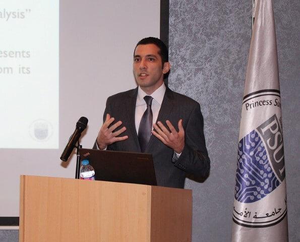 وائل عطيوي