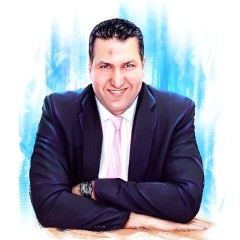 Dr. Mohammad Shaltout