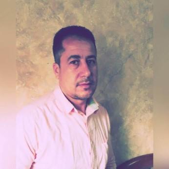 Yousef Sail Mahmoud