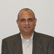 Abdelfattah Al Dabbas
