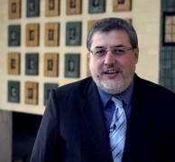 Dr. Mofeed Ahmad Abumosa
