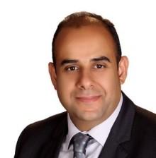 عماد أبو حلتم