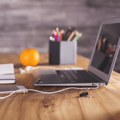العمل الحر عبر الإنترنت