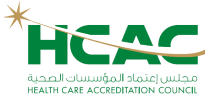 The Health Care Accreditation Council