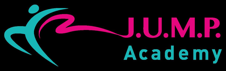 JUMP Academy