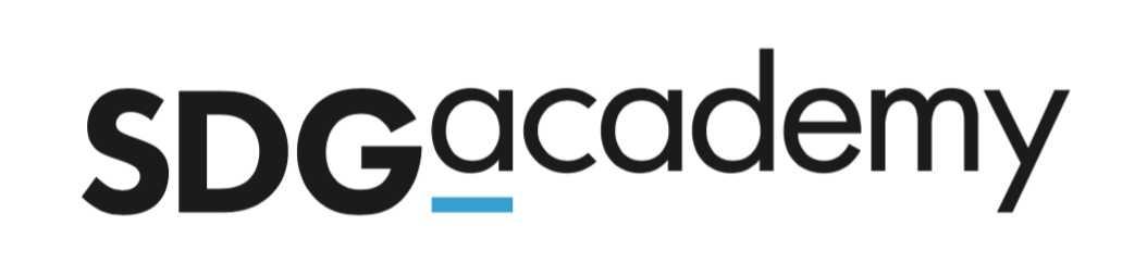 SDGAcademyX - أكاديمية أهداف التنمية المستدامة