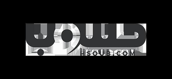 Hsoub Ltd.