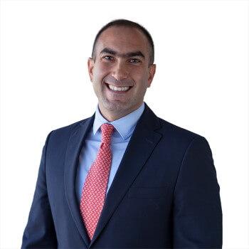 Bassem Saad