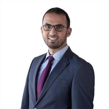 عمر الدباس