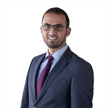 Omar ِAl-Dabbas