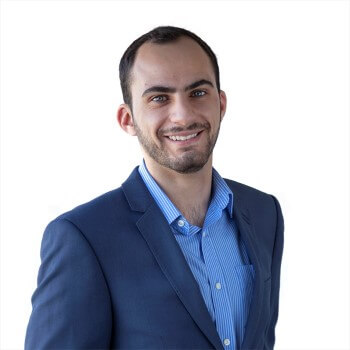 Saad Al Tabari