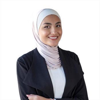 Leena Abu Al-Nil