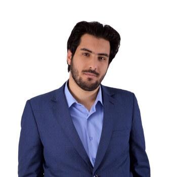 علي حسن