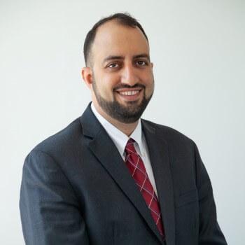 خالد عويص