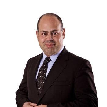 Ahmad Al Khatib