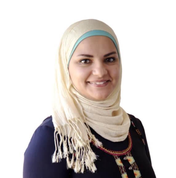 ريا أبوغوش