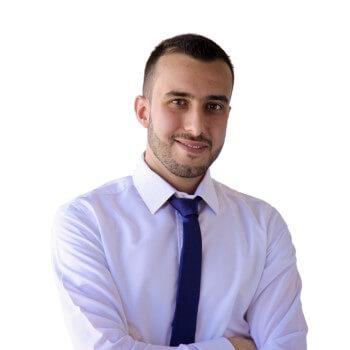 أحمد جزار
