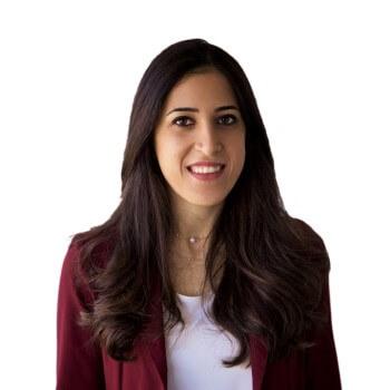 Eman Zabalawi