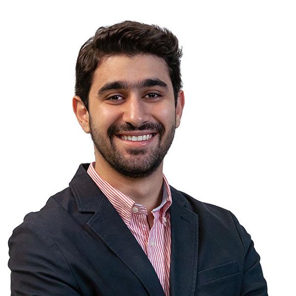 Fahmi Al-Najjar