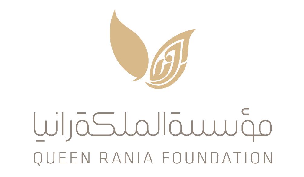 موسسة الملكة رانيا