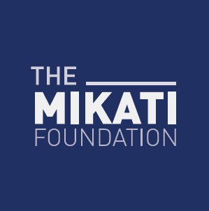 The Mikati Foundation